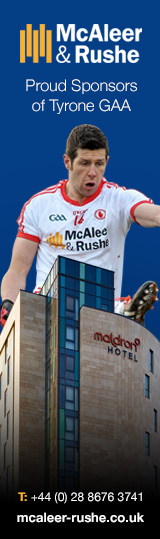 Tyrone-GAA-McAleer-and-Rushe-Sidebar-sub