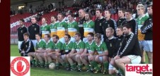 TyroneGAA.ie TV – Carrickmore
