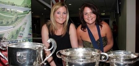 Club Tyrone Night – Photos