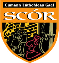 Scór na nÓg County Finalists Confirmed