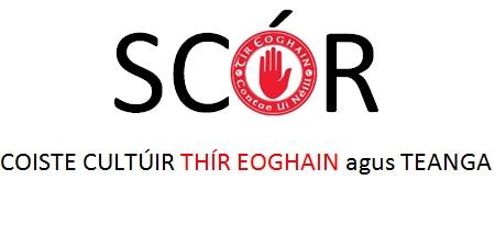 3 Ulster Scór na nÓg Titles
