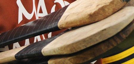 Hurlers Begin League Campaign