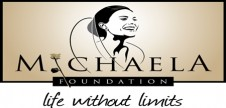Run for 'Michaela Foundation'