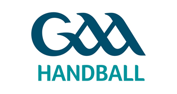 One Wall Handball Startup Info