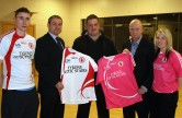 Handball News 20th March