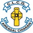 Errigal Ciaran to host pre-Championship chat show