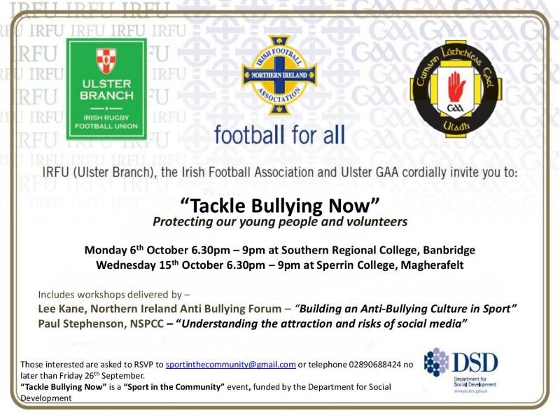 Tackle Bullying Now-page-001
