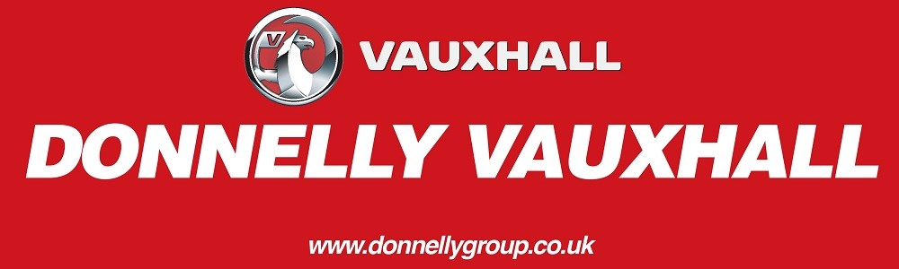 Donnelly Vauxhall Tyrone Club Championship Fixtures & Results