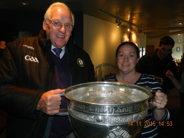TracyandCuthbertwithSamMaguire(small)