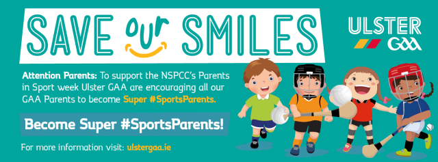 parents-in-sport-week-2016-facebook-banner-851x315px
