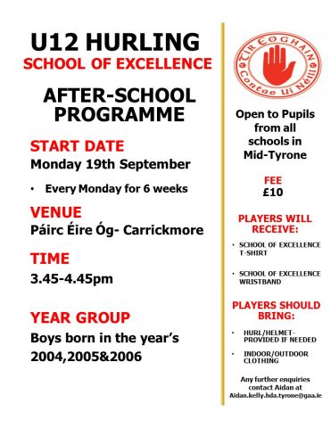 school-of-excellence-mid-tyrone-schools