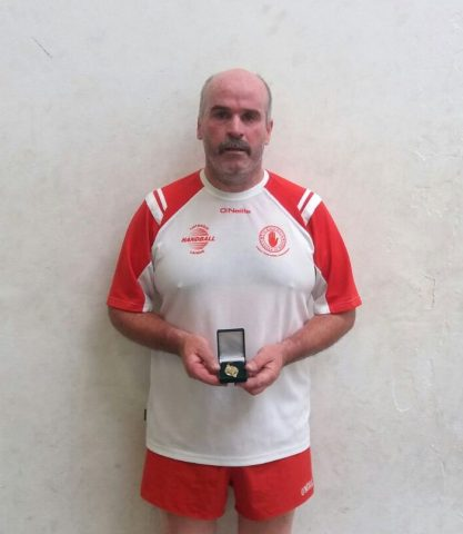conor-kerr-all-ireland-golden-masters-b-champion