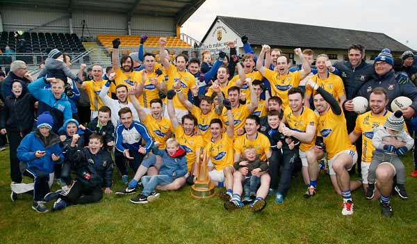 tyrone-senior-league-final-2