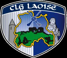 Laois GAA